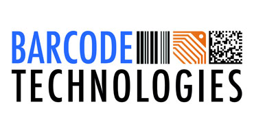 BARCODE TECHNOLOGIES are very excited to announce the launch