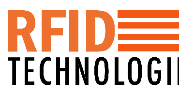 RFID Technology is employed is having a Return of Investment (RoI) within just 24 months!