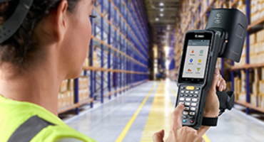 Innovative RFID technologies helps companies to revolutionise its warehousing and supply chain operations and deliver improved services and greater value for its customers satisfaction