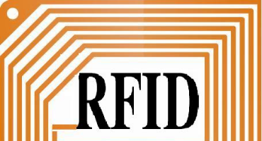 Severe shortage of semiconductor IC chip impacting the RFID industry for RFID products with longer delivery lead times !