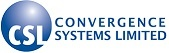 Convergence Systems