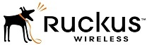 Ruckus Wireless Solutions