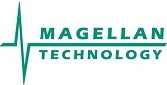 Magellan Technology