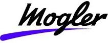 Mogler