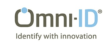 Omni-ID