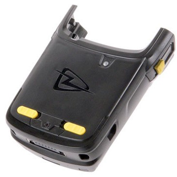 TSL 1119 UHF RFID Reader for the Motorola MC55/65/67