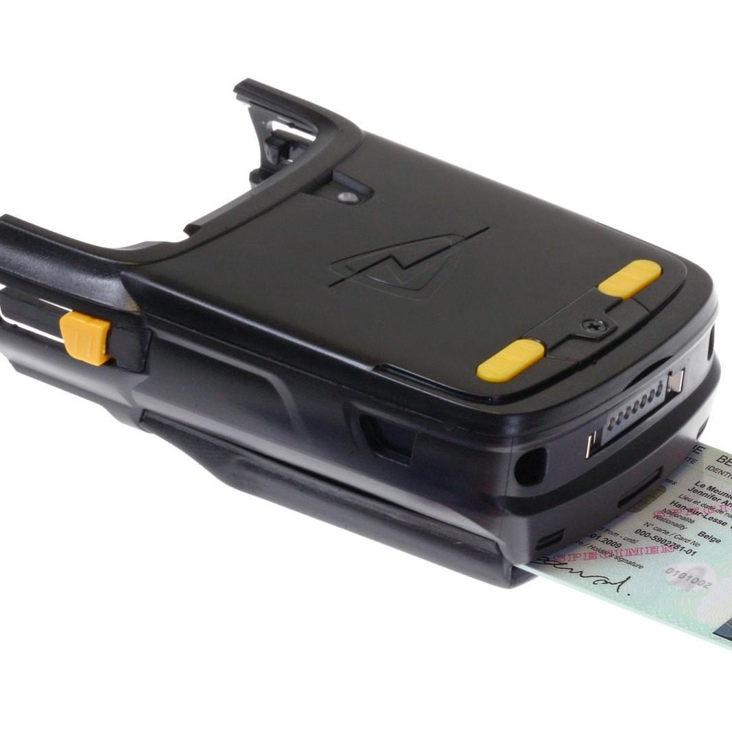TSL 1157 Smart Card Reader for Motorola MC55/65/67