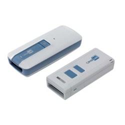 Cipherlab 1600H Series Bluetooth Scanners