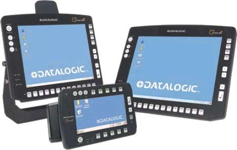 Datalogic R series