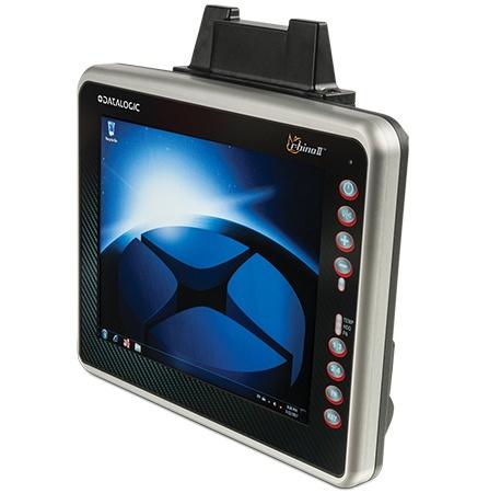 "Datalogic Rhino II 12"" Touch Windows Mobile Computer"