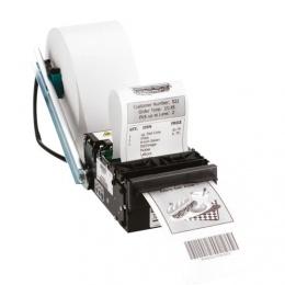 Zebra KR403 Kiosk Receipt Coupons & Voucher Barcode Printer