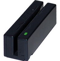 Unitech MS240 Magnetic Stripe Reader Series