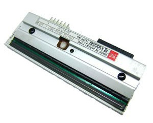 Toshiba TEC Spare Printheads