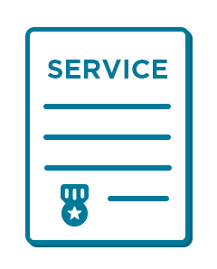 Intermec Service Contracts