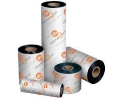 GreatRibbon GPR Colors - General Purpose Color Wax Ribbonfor Datamax Industrial Printers