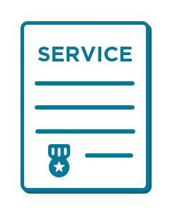 SATO Service Contract