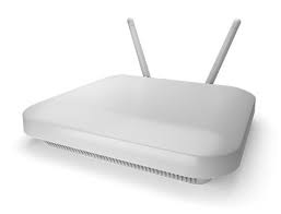 Wireless Access Points | Wireless Networking - BARCODE