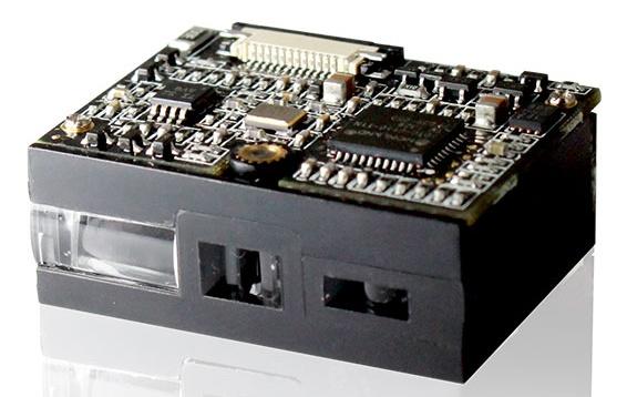 Newland NLS-EM1365-LD Scan Engine