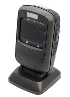 Newland FR4060 Akame Scanner