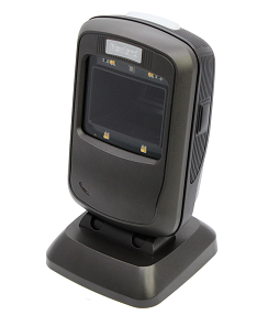 Newland FR40 Koi Series Scanner