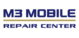 M3 Mobile Service Package