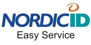 Nordic ID EasyService Service Contracts