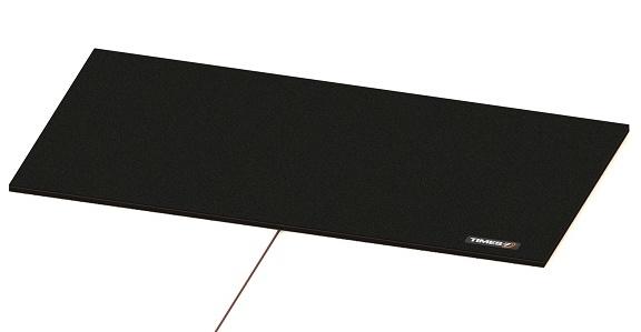 Times7 A5060 SlimLine RFID UHF Antenna