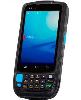 Unitech EA300 Android Mobile Computer