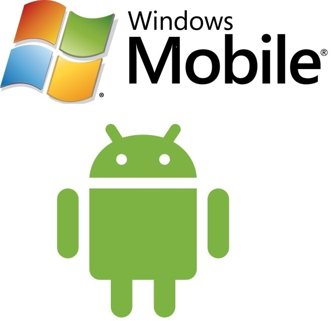 Migrate your MS Windows Embedded Software Applications to Android PDAs