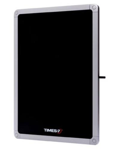 Times-7 A6032 SlimLine Rugged RFID UHF Antenna