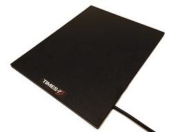 Times-7 B6031 Slimline RFID UHF Antenna