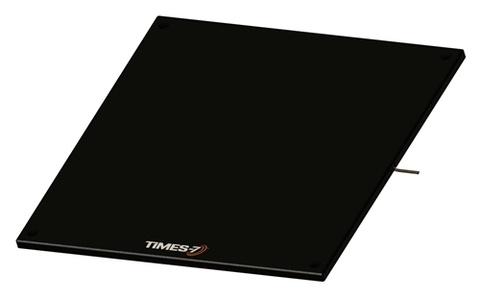 Times-7 A7030C SlimLine Shelf UHF RFID UHF Antenna