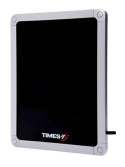 Times-7 A6031 Flat-panel UHF RFID Antenna