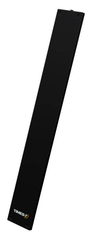 Times-7 A8060 Slimline Door Frame RFID UHF Antenna
