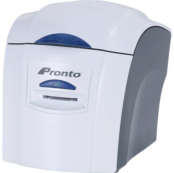 Magicard Pronto Colour ID Card Printer