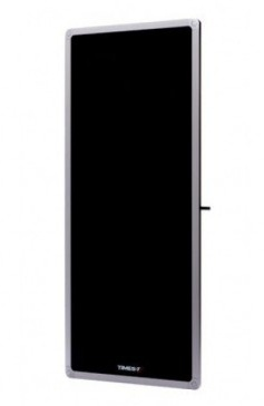 Times-7 Slimline A6034 UHF RFID Antenna
