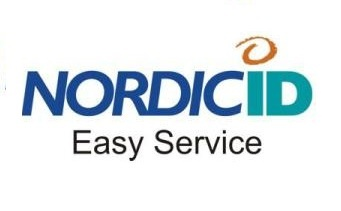 Nordic ID EasyService Service Contract