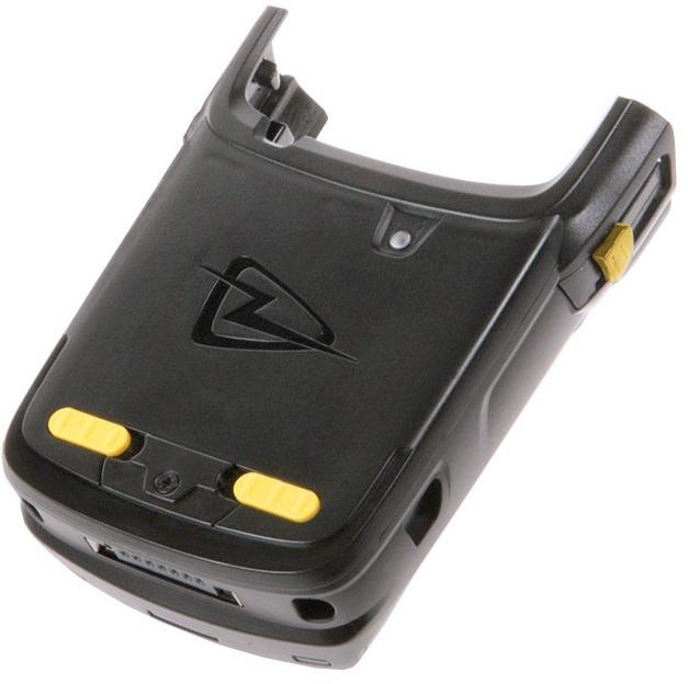TSL 1134 LF RFID Reader for Zebra MC55/MC65/MC67 Mobile Computers