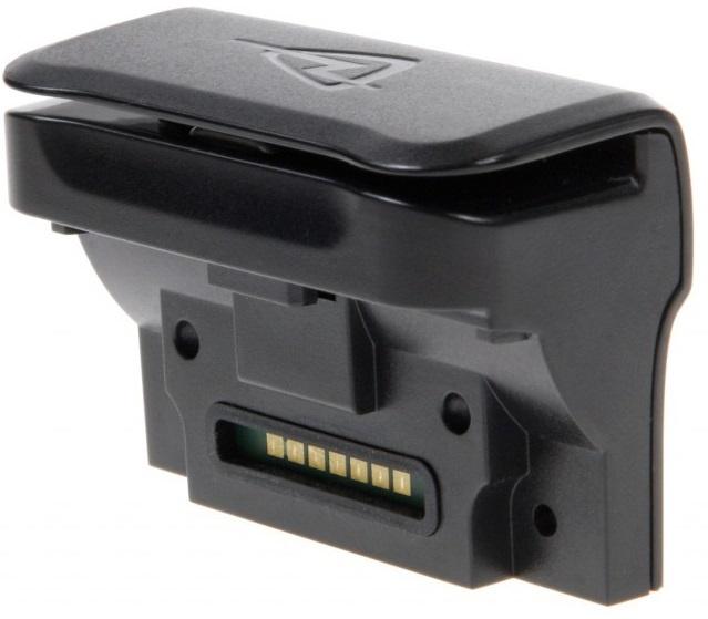 TSL 1145 Magnetic Swipe Reader for Zebra Motorola Enterprise ET1 Tablet