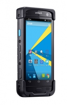 Unitech PA730 Android Mobile Computer