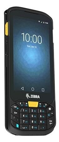 Zebra TC20 Android 7.0 Smartphone Mobile Computer