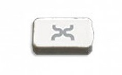 Xerafy Pico-iN Plus UHF RFID Tag