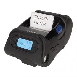Citizen CMP-25L X