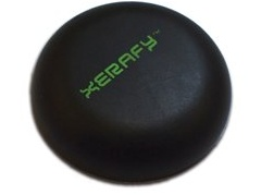 Xerafy Xylinder UHF RFID Tag