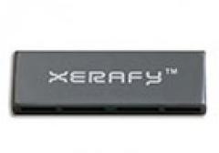 Xerafy Versa Trak UHF RFID Tag
