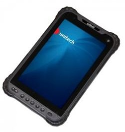 Unitech TB85 Android 8.0 4G GMS Rugged tablet Mobile Computer