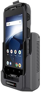 Datalogic Memor 10 Android 8.1 Oreo Mobile Computer