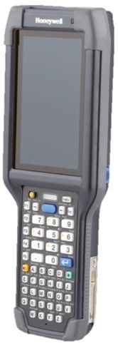 Honeywell Dolphin CK65 Rugged Android Mobile Computer