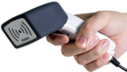 Promag SLR800 UHF RFID Handheld USB Reader