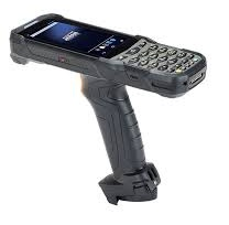 Janam XG200 Mobile Android Rugged Computer